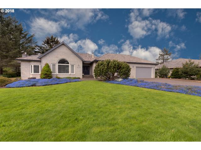 88772 Blue Heron Rd, Gearhart, OR 97138 (MLS #18404824) :: Cano Real Estate