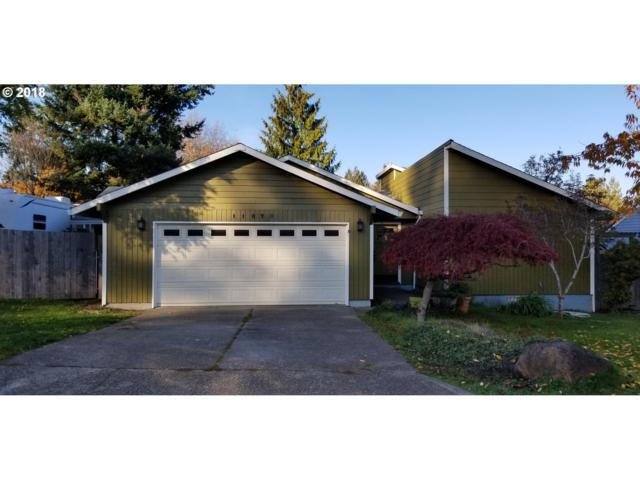 11070 SW Cottonwood Ln, Tigard, OR 97223 (MLS #18405086) :: Fox Real Estate Group