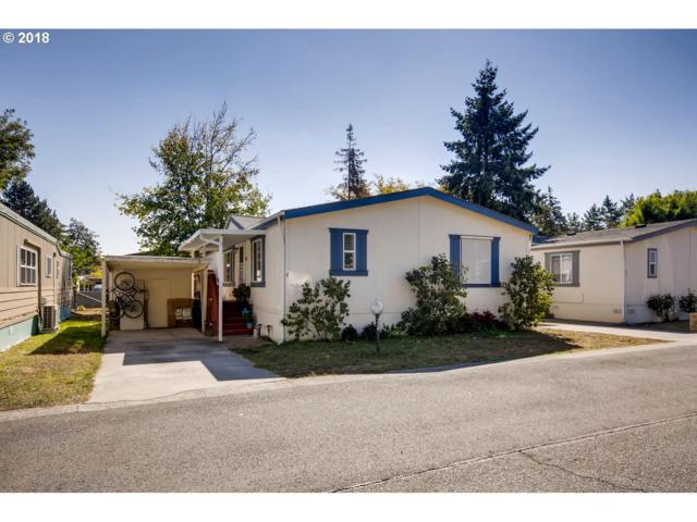 1503 N Hayden Island Dr, Portland, OR 97217 (MLS #18405495) :: Next Home Realty Connection