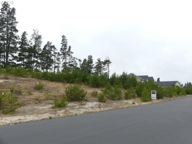 Starview Dr #97, Florence, OR 97439 (MLS #18405554) :: Harpole Homes Oregon