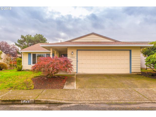 14866 NE Thompson St, Portland, OR 97230 (MLS #18405739) :: Hatch Homes Group