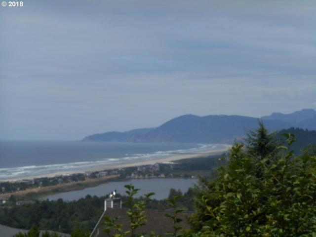 S 4th, Rockaway Beach, OR 97136 (MLS #18405806) :: Hatch Homes Group