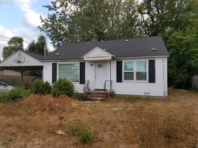 3260 Royal Ave, Eugene, OR 97402 (MLS #18405944) :: Stellar Realty Northwest