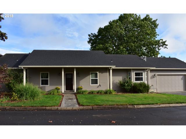 18660 Boynton St, Oregon City, OR 97045 (MLS #18406110) :: Realty Edge