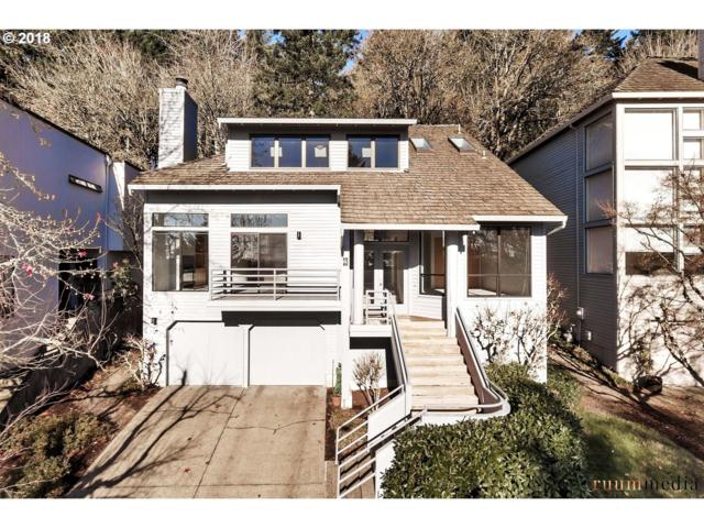 23 Spinosa, Lake Oswego, OR 97035 (MLS #18406387) :: Next Home Realty Connection