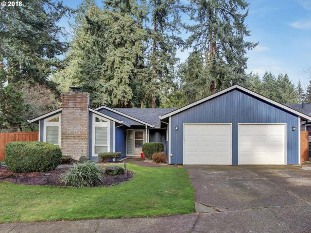8747 SW Talawa Dr, Tualatin, OR 97062 (MLS #18407061) :: HomeSmart Realty Group