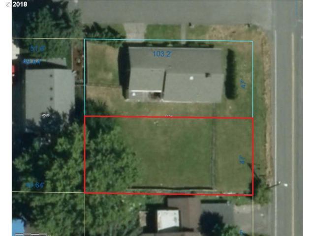 0 SW 45th Ave, Portland, OR 97219 (MLS #18407096) :: TLK Group Properties