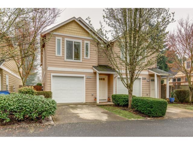 1523 SE 8TH Ave, Camas, WA 98607 (MLS #18407151) :: Cano Real Estate