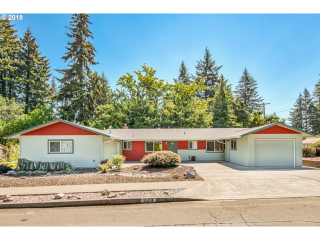 15114 NE Couch Ct, Portland, OR 97230 (MLS #18407872) :: The Dale Chumbley Group