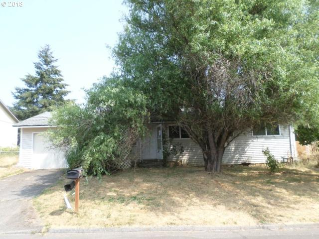 12414 SE 71ST Ave, Milwaukie, OR 97222 (MLS #18408197) :: Fox Real Estate Group