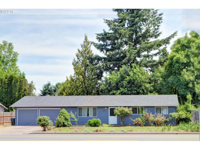 1665 S Bertelsen Rd, Eugene, OR 97402 (MLS #18409062) :: Harpole Homes Oregon