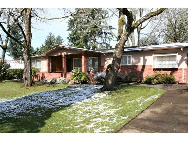 12105 SW Butner Rd, Portland, OR 97225 (MLS #18409378) :: Hatch Homes Group