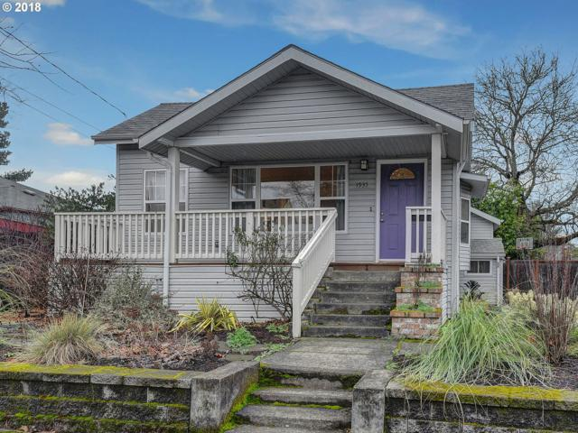 1935 NE Rosa Parks Way, Portland, OR 97211 (MLS #18409670) :: Next Home Realty Connection
