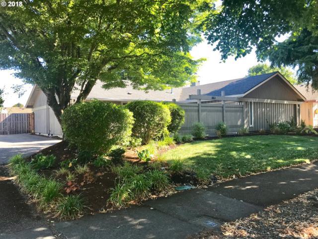 1863 Crescent Ave, Eugene, OR 97408 (MLS #18410017) :: Team Zebrowski