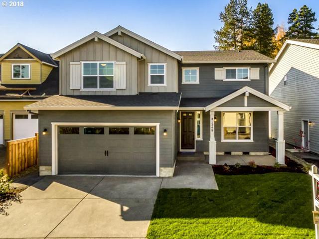 16189 SW Simon Ter, Sherwood, OR 97140 (MLS #18411072) :: Cano Real Estate