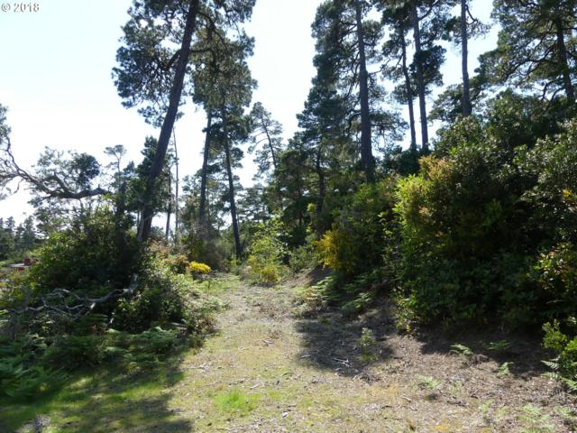 Heceta Beach Rd #603, Florence, OR 97439 (MLS #18411160) :: Cano Real Estate