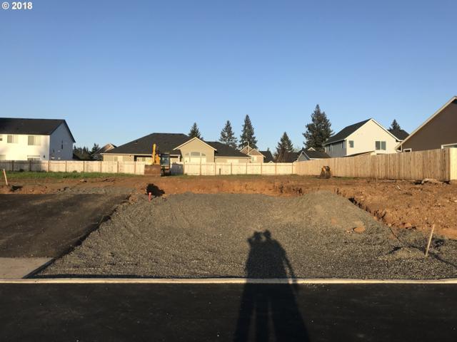 1580 NE Heaven, Estacada, OR 97023 (MLS #18411266) :: Premiere Property Group LLC