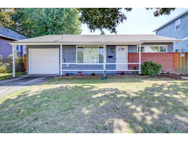 2718 N Hunt St, Portland, OR 97217 (MLS #18412602) :: McKillion Real Estate Group