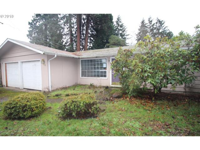 362 Spring Creek Dr, Eugene, OR 97404 (MLS #18412715) :: Song Real Estate