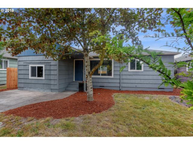 2804 Cypress St, Longview, WA 98632 (MLS #18413113) :: R&R Properties of Eugene LLC