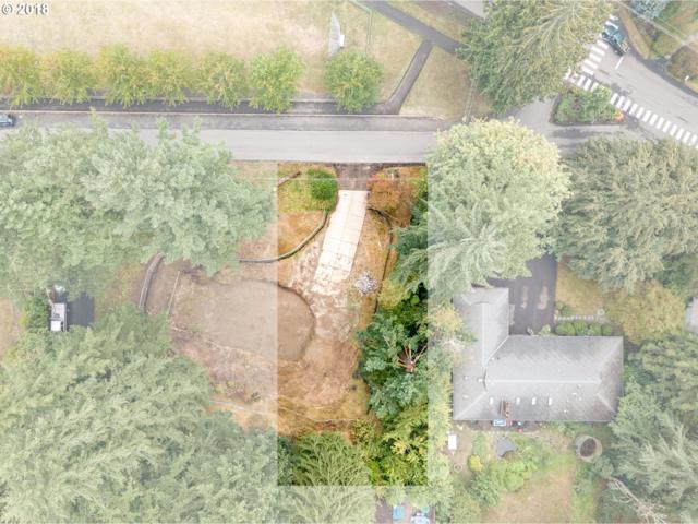 1221 Sunningdale Rd, Lake Oswego, OR 97034 (MLS #18413356) :: Beltran Properties powered by eXp Realty