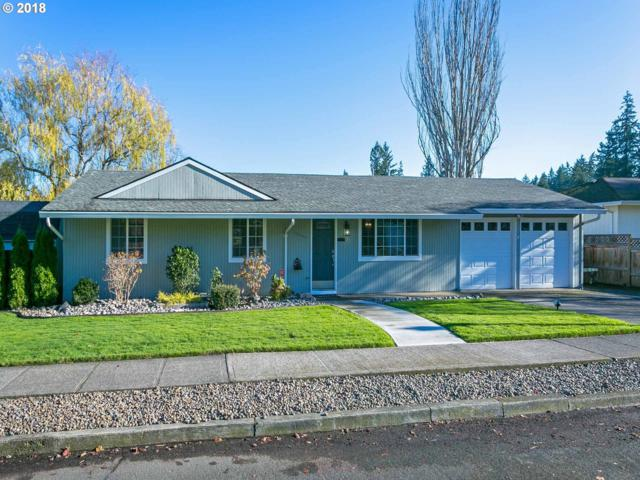 12300 SW 127TH Ave, Tigard, OR 97223 (MLS #18413609) :: McKillion Real Estate Group