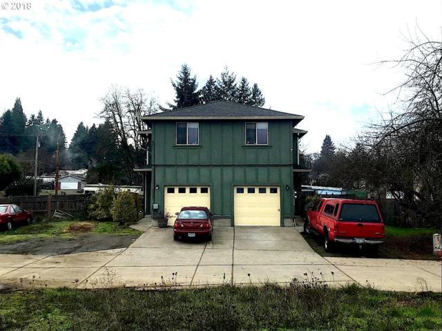 2424 E Whiteaker, Cottage Grove, OR 97424 (MLS #18413740) :: The Lynne Gately Team