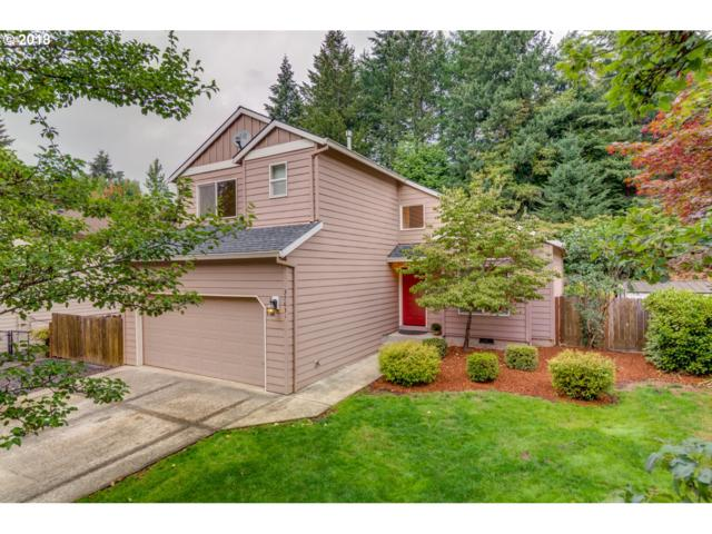37631 Reich Ct, Sandy, OR 97055 (MLS #18414495) :: Premiere Property Group LLC