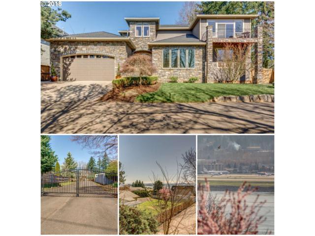 7532 SE Evergreen Hwy, Vancouver, WA 98664 (MLS #18414926) :: McKillion Real Estate Group