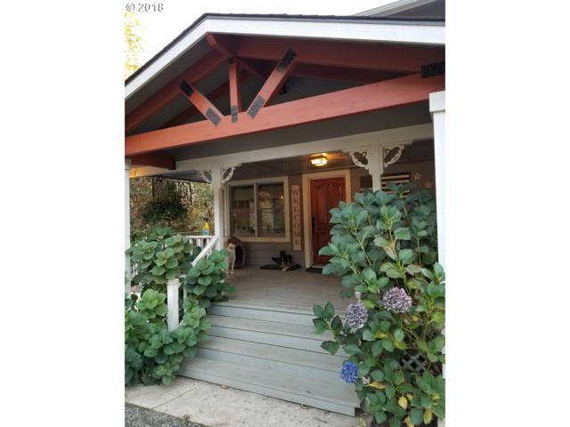 752 Osprey Dr, Umpqua, OR 97486 (MLS #18414930) :: Townsend Jarvis Group Real Estate