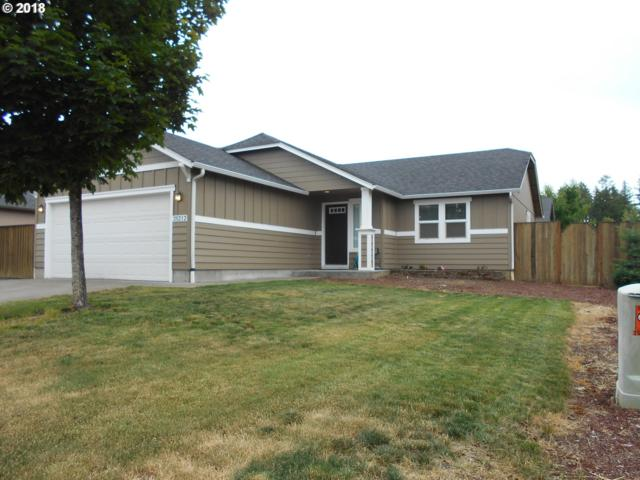 25212 Irenic Ave, Veneta, OR 97487 (MLS #18415478) :: Song Real Estate