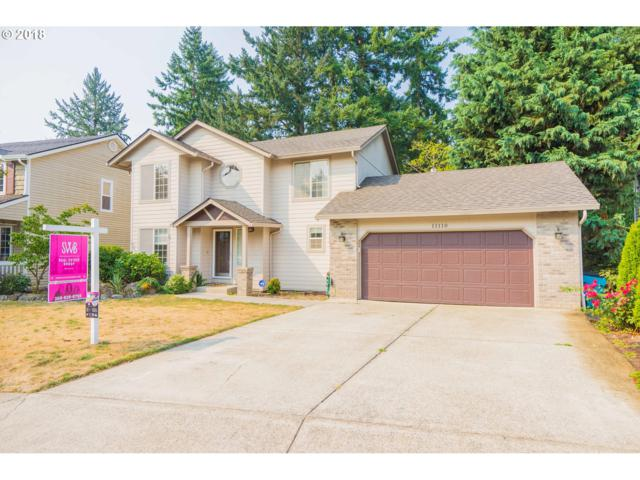 11110 NW 9TH Ave, Vancouver, WA 98685 (MLS #18415531) :: The Dale Chumbley Group