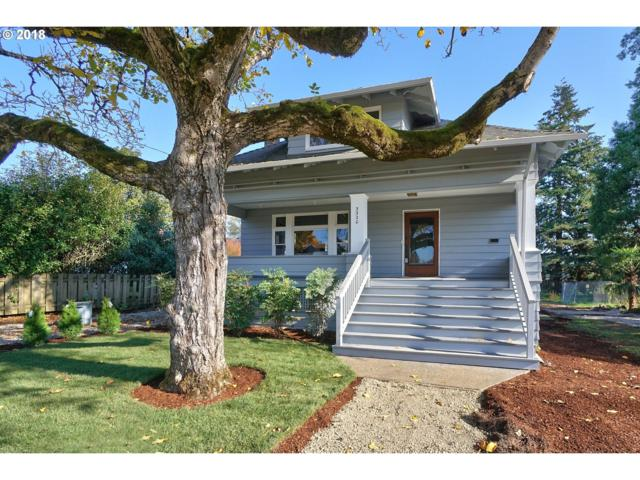 3320 SE 67TH Ave, Portland, OR 97206 (MLS #18417242) :: Hatch Homes Group