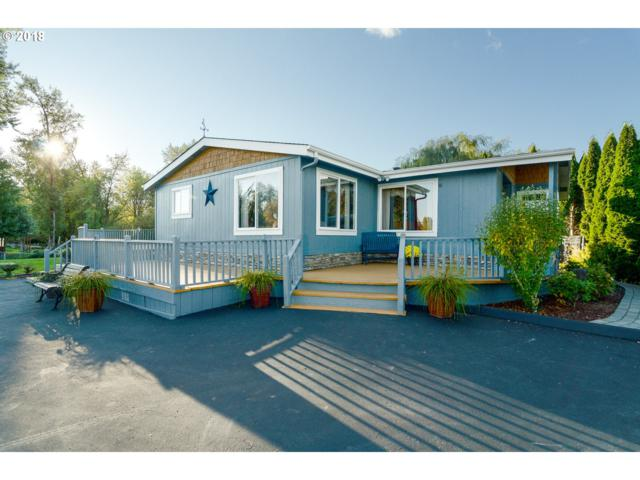 6105 Ocean Beach Hwy, Longview, WA 98632 (MLS #18417372) :: Realty Edge