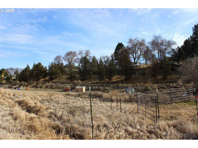 13th St, Prineville, OR 97754 (MLS #18417972) :: Cano Real Estate