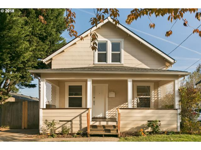 6012 SE 87TH Ave, Portland, OR 97266 (MLS #18418033) :: Next Home Realty Connection