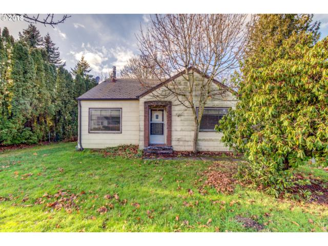 4185 SW 185TH Ave, Aloha, OR 97078 (MLS #18418282) :: Realty Edge