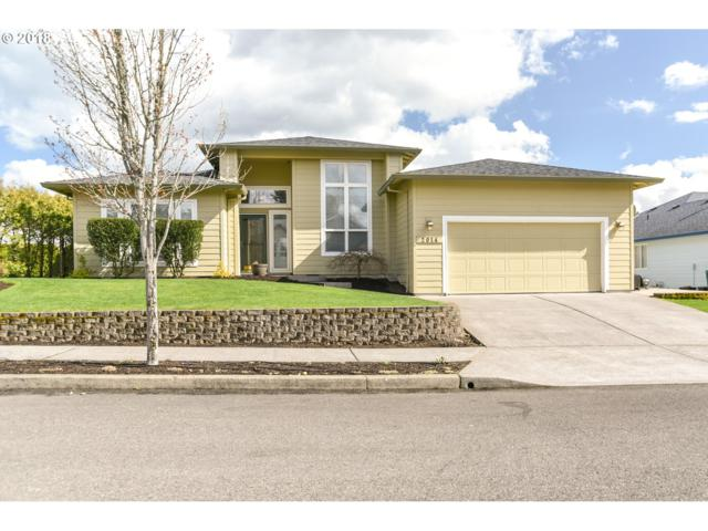 2014 SW Sunrise Cir, Troutdale, OR 97060 (MLS #18418379) :: Change Realty