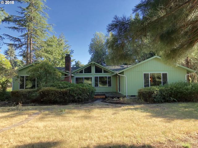 37483 Riverside Dr, Pleasant Hill, OR 97455 (MLS #18418750) :: R&R Properties of Eugene LLC