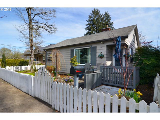 670 Kalmia St, Junction City, OR 97448 (MLS #18418856) :: R&R Properties of Eugene LLC