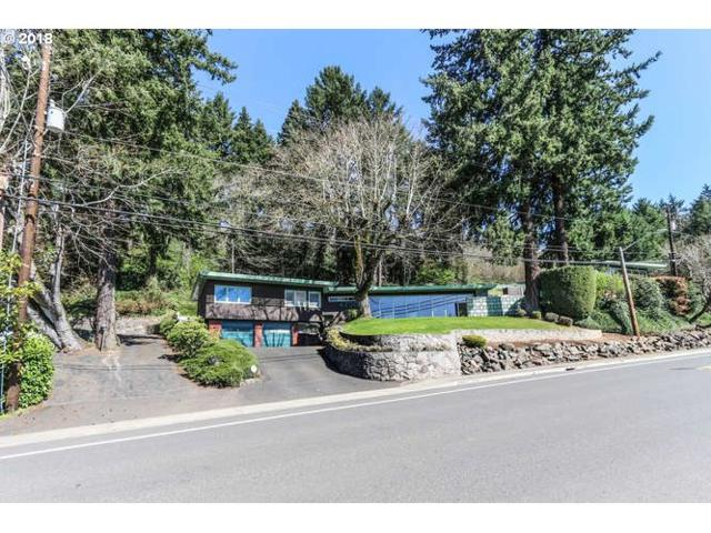 4200 E Evergreen Blvd, Vancouver, WA 98661 (MLS #18419173) :: Next Home Realty Connection