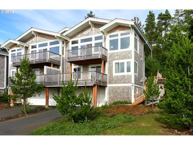 480 Capes Dr, Oceanside, OR 97134 (MLS #18419217) :: Cano Real Estate