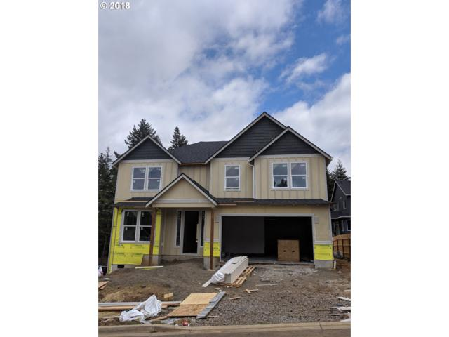 4210 NE Tacoma Ct, Camas, WA 98607 (MLS #18419228) :: McKillion Real Estate Group