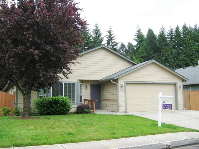 13005 NE 3RD Ave, Vancouver, WA 98685 (MLS #18419292) :: Hatch Homes Group