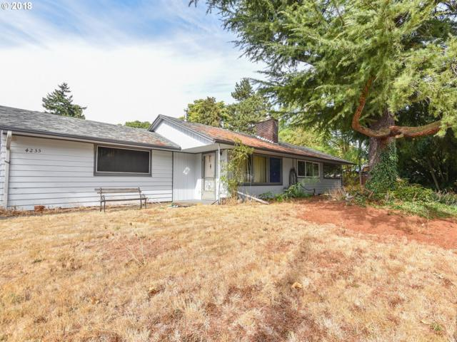 4235 SE 100TH Ave, Portland, OR 97266 (MLS #18419469) :: Next Home Realty Connection