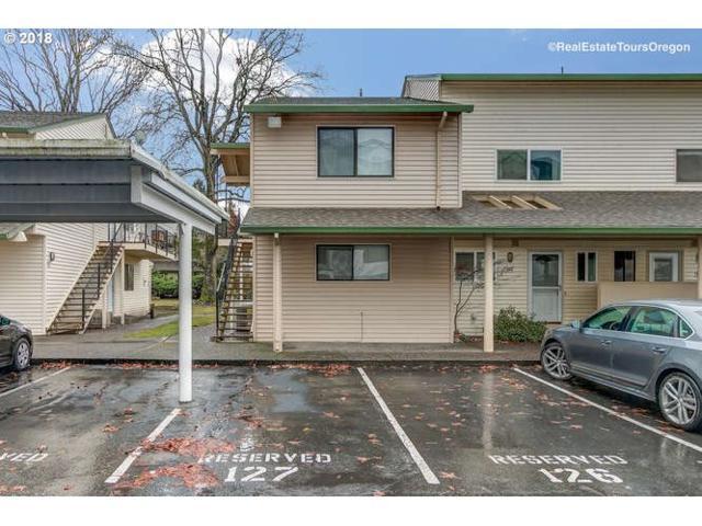390 N Hayden Island Dr, Portland, OR 97217 (MLS #18419693) :: Premiere Property Group LLC