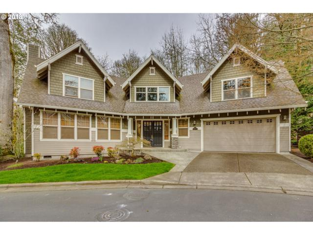 26779 SW Colvin Ln, Wilsonville, OR 97070 (MLS #18420234) :: McKillion Real Estate Group