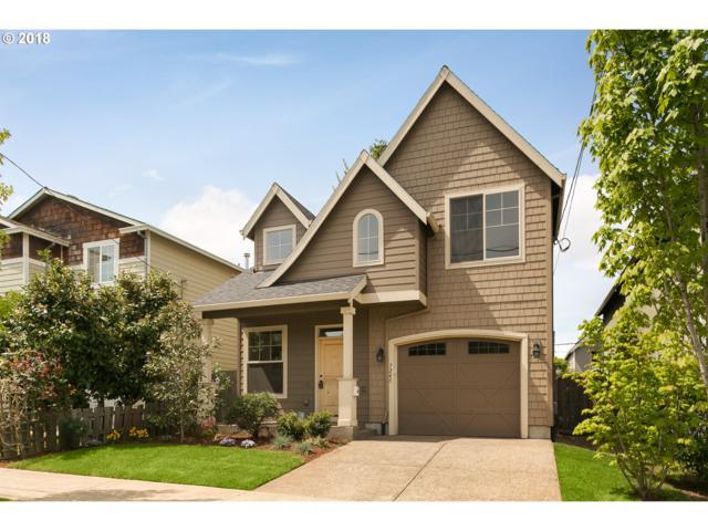 7245 N Lancaster Ave, Portland, OR 97217 (MLS #18421444) :: McKillion Real Estate Group