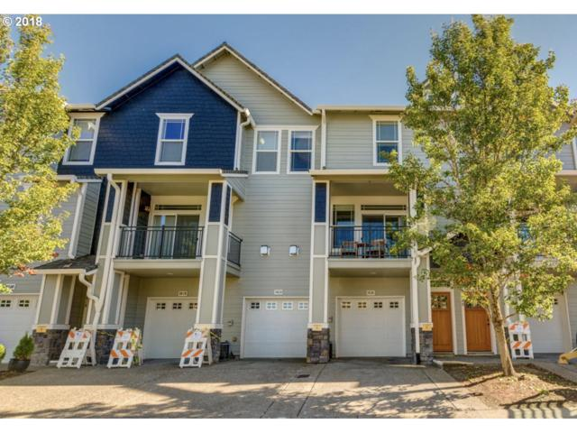 3630 Summerlinn Dr, West Linn, OR 97068 (MLS #18421733) :: Cano Real Estate