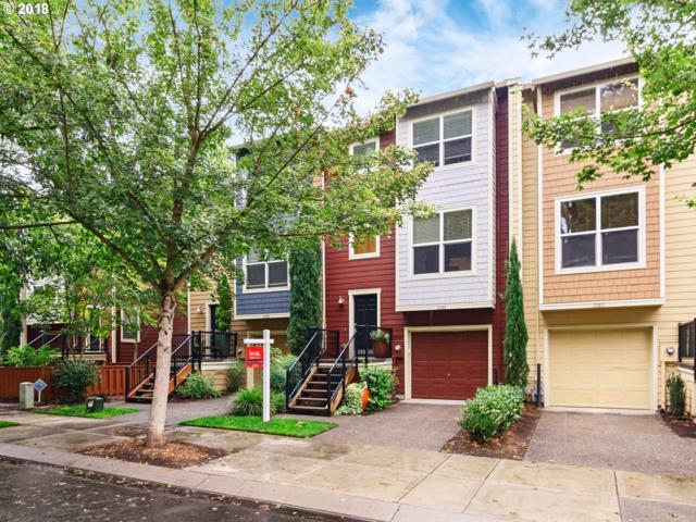 2086 NE Sheffield Ave, Hillsboro, OR 97006 (MLS #18422166) :: Hatch Homes Group